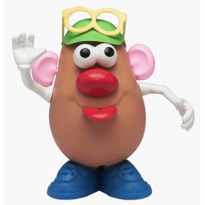 Mr. Potato Head.jpg