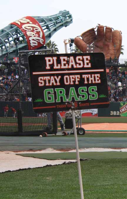 Stay OFF the Grass2.jpg